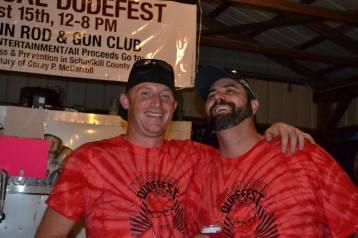 Dudefest, West Penn Rod and Gun Club, from Tara McCarroll, West Penn, 8-15-2015 (105)