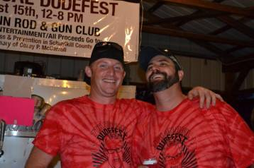 Dudefest, West Penn Rod and Gun Club, from Tara McCarroll, West Penn, 8-15-2015 (105)