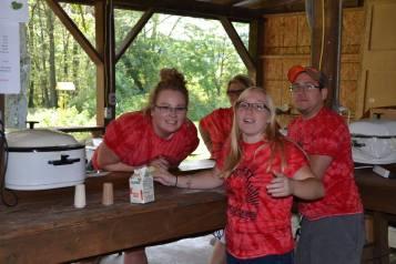 Dudefest, West Penn Rod and Gun Club, from Tara McCarroll, West Penn, 8-15-2015 (106)