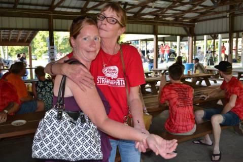 Dudefest, West Penn Rod and Gun Club, from Tara McCarroll, West Penn, 8-15-2015 (11)