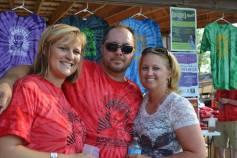 Dudefest, West Penn Rod and Gun Club, from Tara McCarroll, West Penn, 8-15-2015 (114)