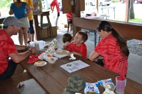 Dudefest, West Penn Rod and Gun Club, from Tara McCarroll, West Penn, 8-15-2015 (117)
