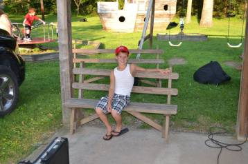 Dudefest, West Penn Rod and Gun Club, from Tara McCarroll, West Penn, 8-15-2015 (12)