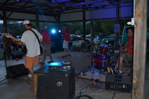 Dudefest, West Penn Rod and Gun Club, from Tara McCarroll, West Penn, 8-15-2015 (120)