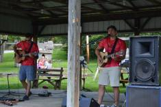 Dudefest, West Penn Rod and Gun Club, from Tara McCarroll, West Penn, 8-15-2015 (121)