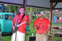 Dudefest, West Penn Rod and Gun Club, from Tara McCarroll, West Penn, 8-15-2015 (125)