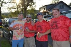 Dudefest, West Penn Rod and Gun Club, from Tara McCarroll, West Penn, 8-15-2015 (126)