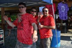 Dudefest, West Penn Rod and Gun Club, from Tara McCarroll, West Penn, 8-15-2015 (127)