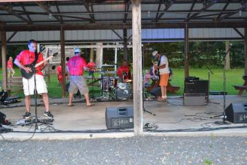 Dudefest, West Penn Rod and Gun Club, from Tara McCarroll, West Penn, 8-15-2015 (130)
