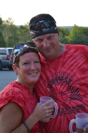 Dudefest, West Penn Rod and Gun Club, from Tara McCarroll, West Penn, 8-15-2015 (132)