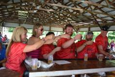 Dudefest, West Penn Rod and Gun Club, from Tara McCarroll, West Penn, 8-15-2015 (137)