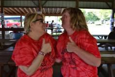 Dudefest, West Penn Rod and Gun Club, from Tara McCarroll, West Penn, 8-15-2015 (138)