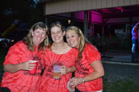 Dudefest, West Penn Rod and Gun Club, from Tara McCarroll, West Penn, 8-15-2015 (141)