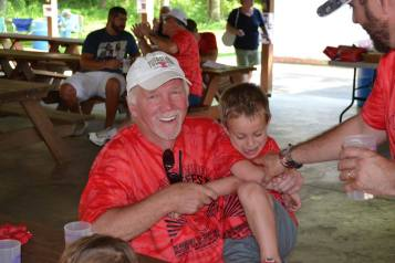 Dudefest, West Penn Rod and Gun Club, from Tara McCarroll, West Penn, 8-15-2015 (143)