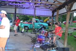 Dudefest, West Penn Rod and Gun Club, from Tara McCarroll, West Penn, 8-15-2015 (147)