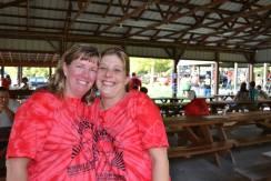 Dudefest, West Penn Rod and Gun Club, from Tara McCarroll, West Penn, 8-15-2015 (148)