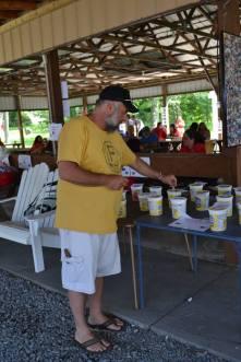 Dudefest, West Penn Rod and Gun Club, from Tara McCarroll, West Penn, 8-15-2015 (149)