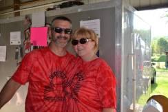 Dudefest, West Penn Rod and Gun Club, from Tara McCarroll, West Penn, 8-15-2015 (151)
