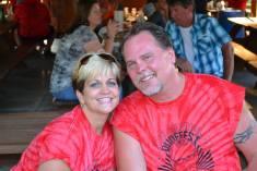 Dudefest, West Penn Rod and Gun Club, from Tara McCarroll, West Penn, 8-15-2015 (155)