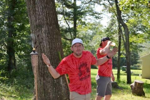 Dudefest, West Penn Rod and Gun Club, from Tara McCarroll, West Penn, 8-15-2015 (157)