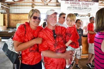 Dudefest, West Penn Rod and Gun Club, from Tara McCarroll, West Penn, 8-15-2015 (158)
