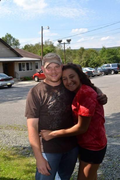 Dudefest, West Penn Rod and Gun Club, from Tara McCarroll, West Penn, 8-15-2015 (160)