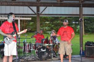 Dudefest, West Penn Rod and Gun Club, from Tara McCarroll, West Penn, 8-15-2015 (161)