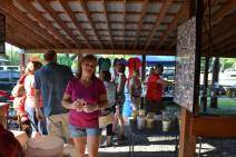 Dudefest, West Penn Rod and Gun Club, from Tara McCarroll, West Penn, 8-15-2015 (166)