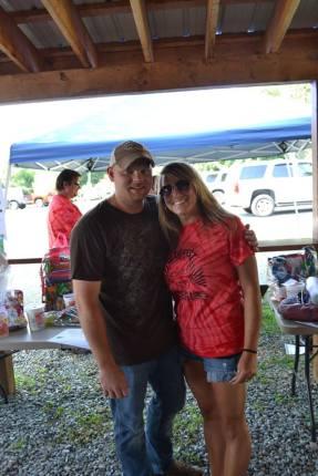 Dudefest, West Penn Rod and Gun Club, from Tara McCarroll, West Penn, 8-15-2015 (167)