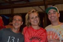 Dudefest, West Penn Rod and Gun Club, from Tara McCarroll, West Penn, 8-15-2015 (168)