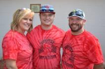Dudefest, West Penn Rod and Gun Club, from Tara McCarroll, West Penn, 8-15-2015 (169)