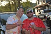 Dudefest, West Penn Rod and Gun Club, from Tara McCarroll, West Penn, 8-15-2015 (170)