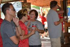 Dudefest, West Penn Rod and Gun Club, from Tara McCarroll, West Penn, 8-15-2015 (174)