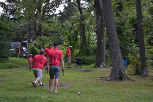 Dudefest, West Penn Rod and Gun Club, from Tara McCarroll, West Penn, 8-15-2015 (18)