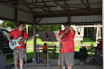 Dudefest, West Penn Rod and Gun Club, from Tara McCarroll, West Penn, 8-15-2015 (182)