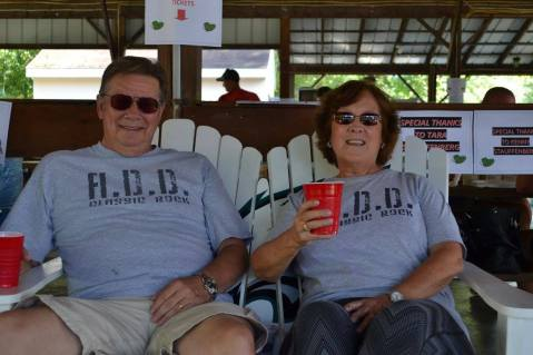 Dudefest, West Penn Rod and Gun Club, from Tara McCarroll, West Penn, 8-15-2015 (184)