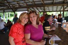 Dudefest, West Penn Rod and Gun Club, from Tara McCarroll, West Penn, 8-15-2015 (187)