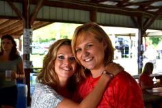 Dudefest, West Penn Rod and Gun Club, from Tara McCarroll, West Penn, 8-15-2015 (188)