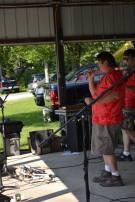 Dudefest, West Penn Rod and Gun Club, from Tara McCarroll, West Penn, 8-15-2015 (19)