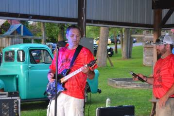 Dudefest, West Penn Rod and Gun Club, from Tara McCarroll, West Penn, 8-15-2015 (193)