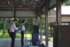 Dudefest, West Penn Rod and Gun Club, from Tara McCarroll, West Penn, 8-15-2015 (197)
