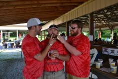 Dudefest, West Penn Rod and Gun Club, from Tara McCarroll, West Penn, 8-15-2015 (198)