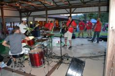 Dudefest, West Penn Rod and Gun Club, from Tara McCarroll, West Penn, 8-15-2015 (199)