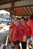 Dudefest, West Penn Rod and Gun Club, from Tara McCarroll, West Penn, 8-15-2015 (20)