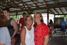 Dudefest, West Penn Rod and Gun Club, from Tara McCarroll, West Penn, 8-15-2015 (200)