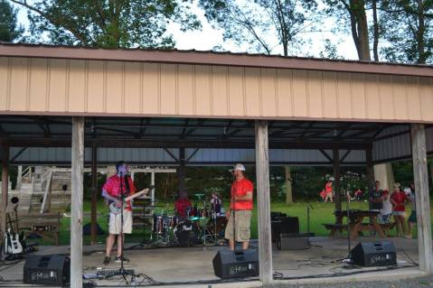 Dudefest, West Penn Rod and Gun Club, from Tara McCarroll, West Penn, 8-15-2015 (206)