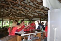 Dudefest, West Penn Rod and Gun Club, from Tara McCarroll, West Penn, 8-15-2015 (207)