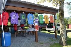 Dudefest, West Penn Rod and Gun Club, from Tara McCarroll, West Penn, 8-15-2015 (208)