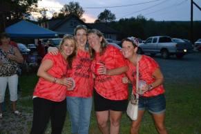 Dudefest, West Penn Rod and Gun Club, from Tara McCarroll, West Penn, 8-15-2015 (209)
