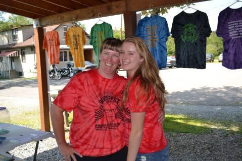 Dudefest, West Penn Rod and Gun Club, from Tara McCarroll, West Penn, 8-15-2015 (214)
